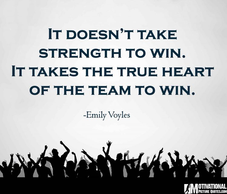 teamwork quotes 561