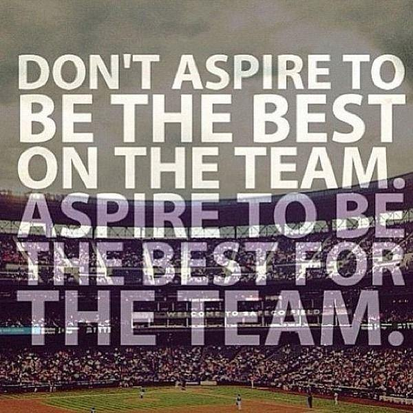 teamwork quotes 7