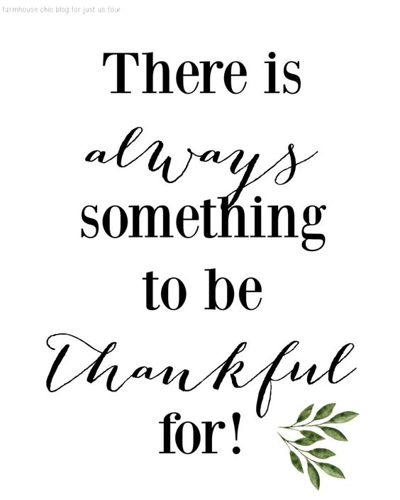 thanksgiving quotes 13