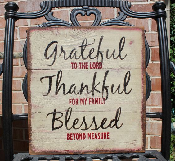 thanksgiving quotes 16