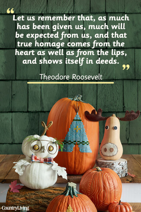 thanksgiving quotes 3
