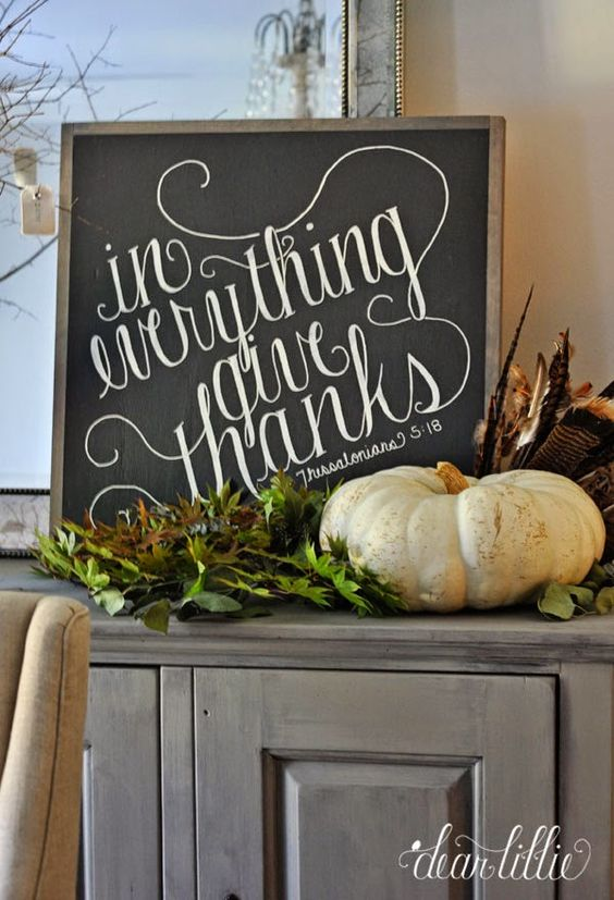 thanksgiving quotes 33