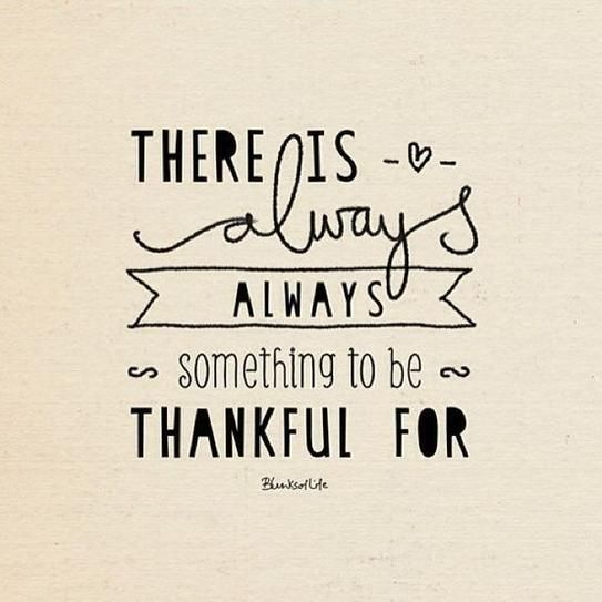 thanksgiving quotes 34