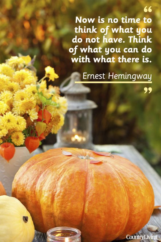 thanksgiving quotes 38