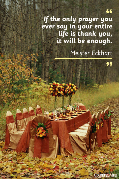 thanksgiving quotes 39