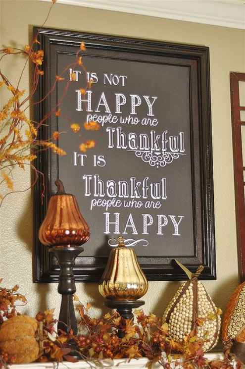 thanksgiving quotes 44