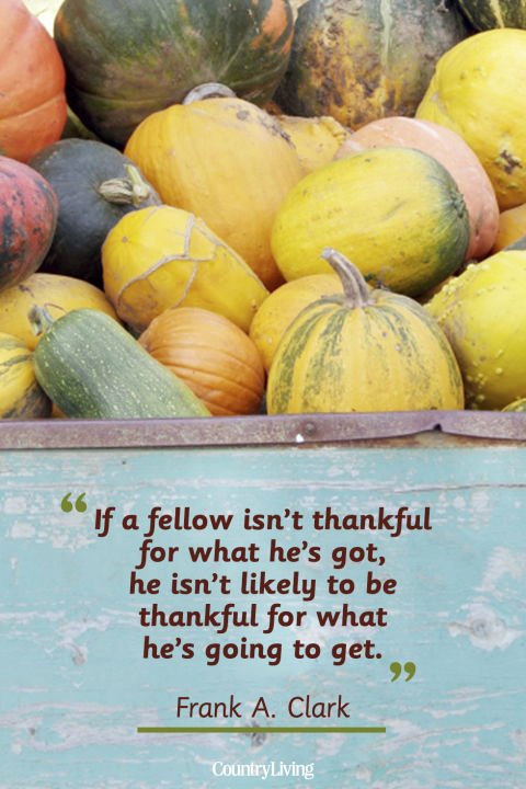 thanksgiving quotes 47
