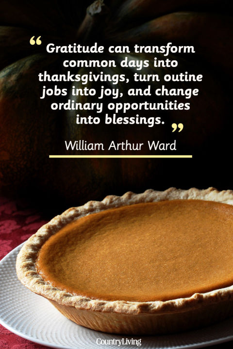 thanksgiving quotes 48
