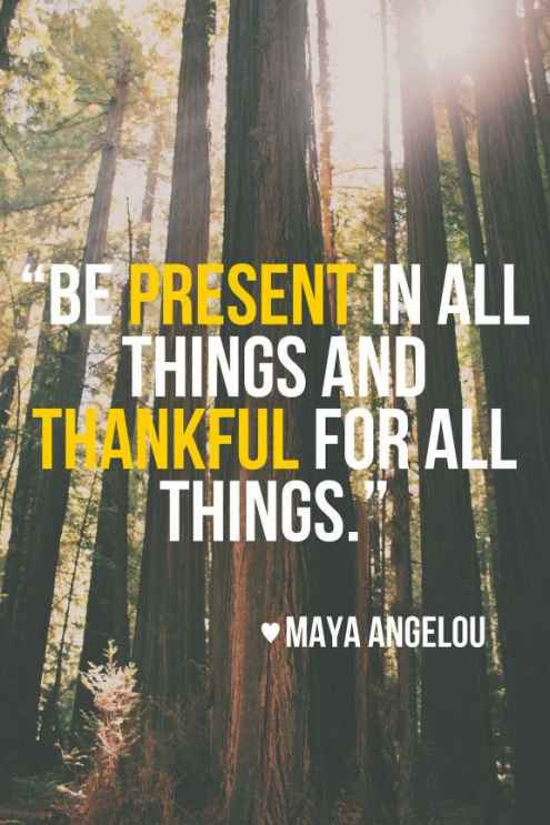 thanksgiving quotes 5
