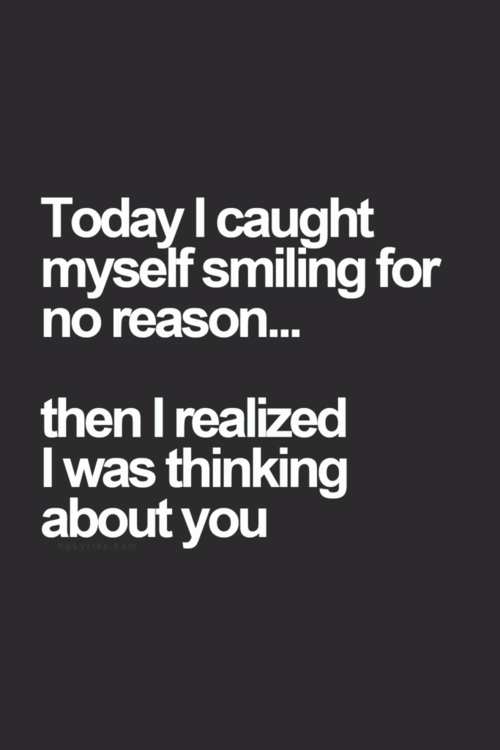thinking of you quotes 10