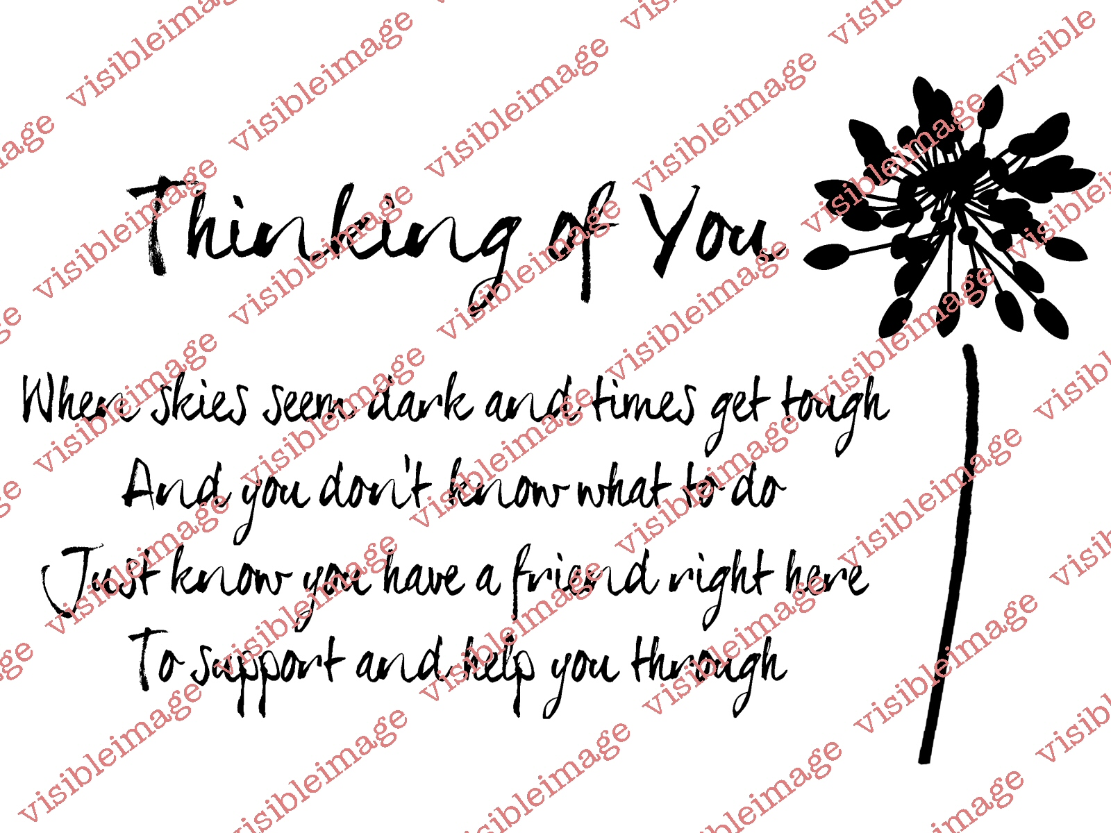 thinking of you quotes 13