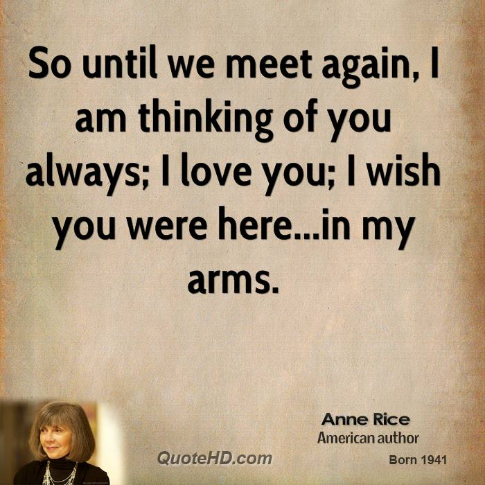 thinking of you quotes 15