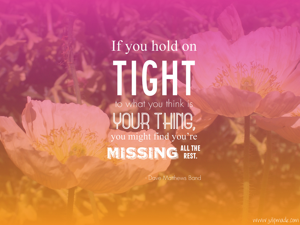 thinking of you quotes 18