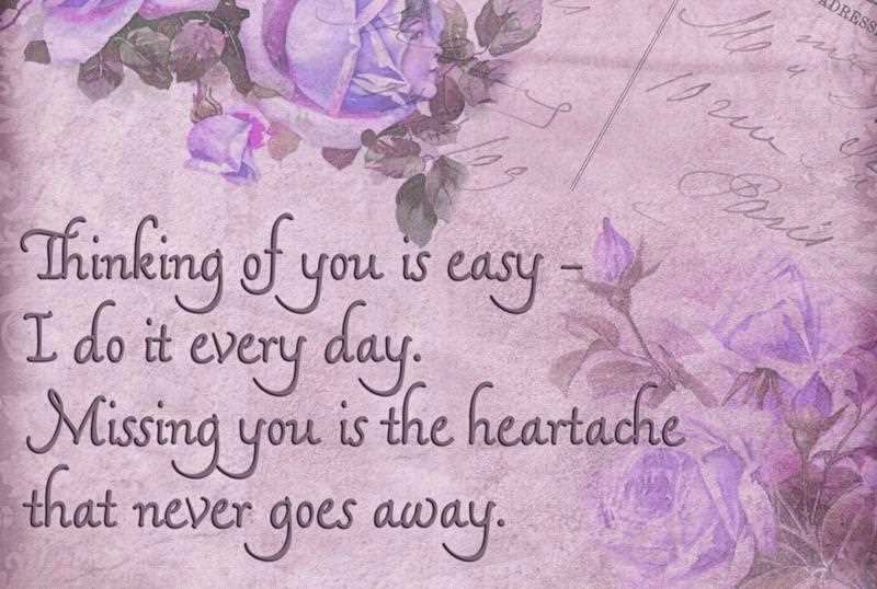 thinking of you quotes 22