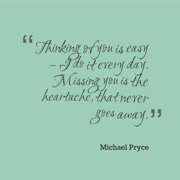 thinking of you quotes 24