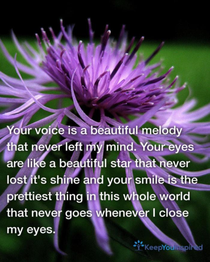 thinking of you quotes 3