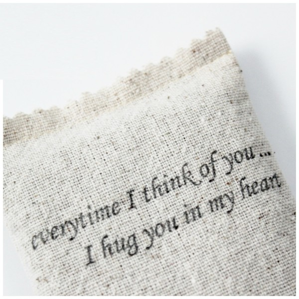thinking of you quotes 32