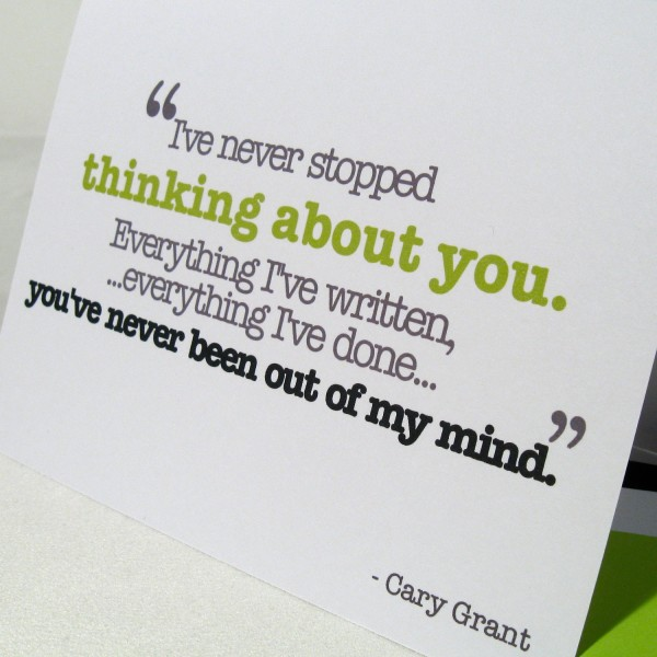 thinking of you quotes 34