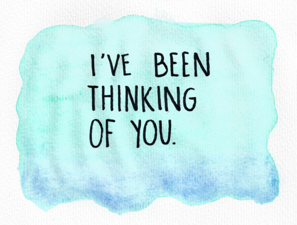 thinking of you quotes 39