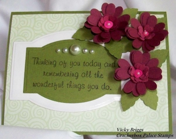 thinking of you quotes 42