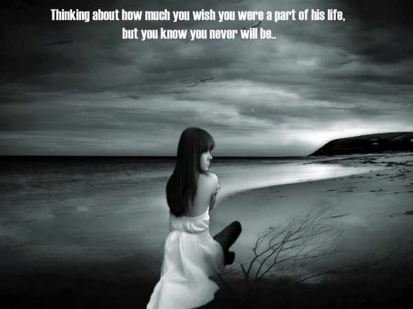 thinking of you quotes 43