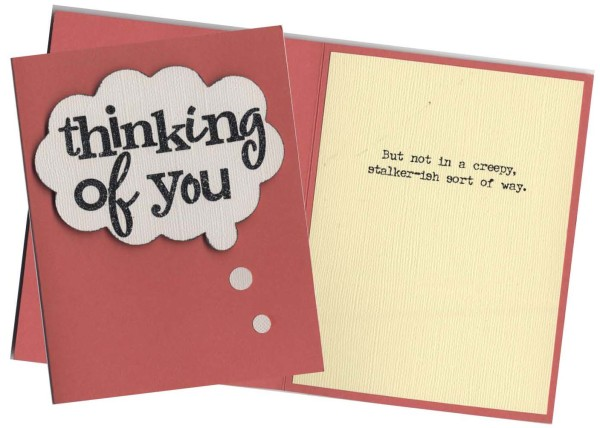 thinking of you quotes 45