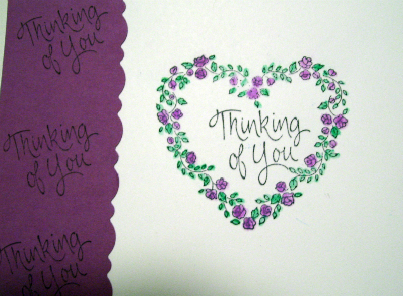 thinking of you quotes 49