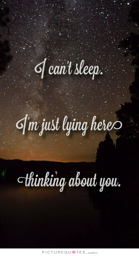 thinking of you quotes 51