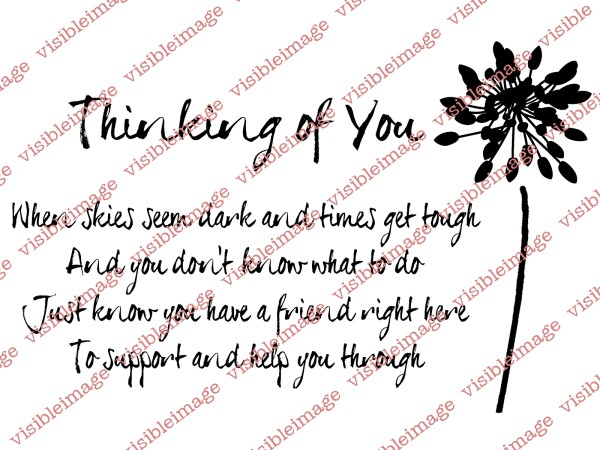 thinking of you quotes 6