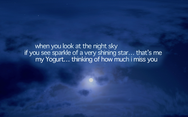 thinking of you quotes 8