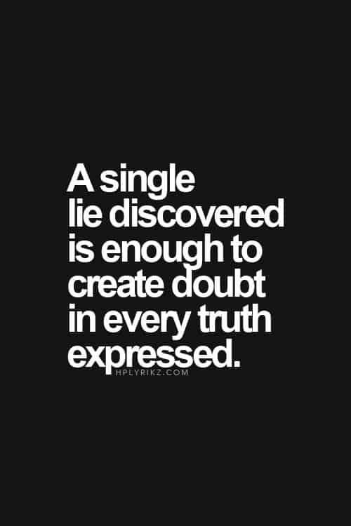 trust quotes 11