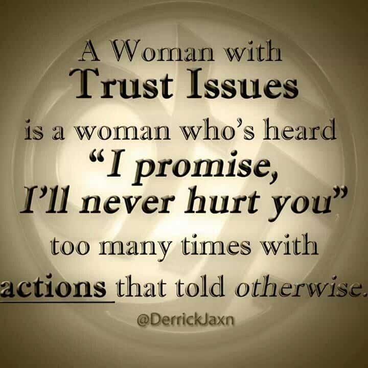 trust quotes 14