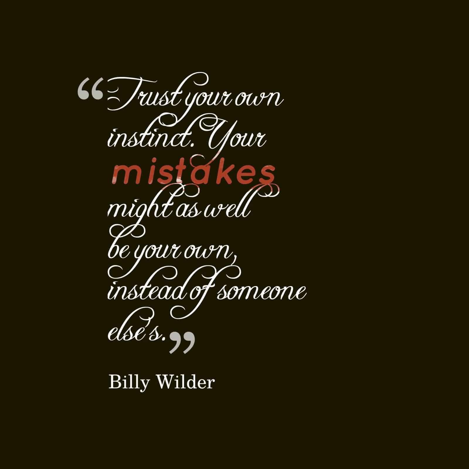 trust quotes 15