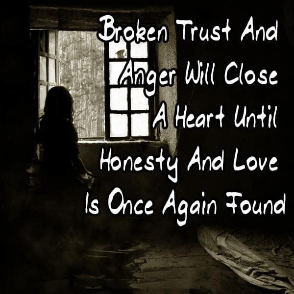 trust quotes 16