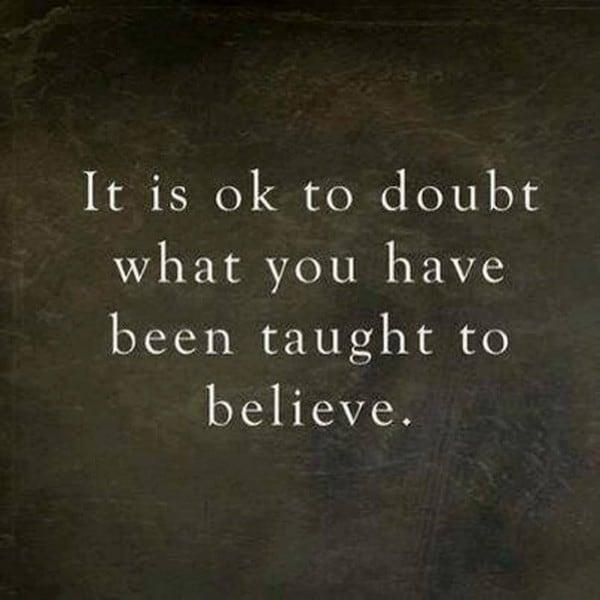 trust quotes 17