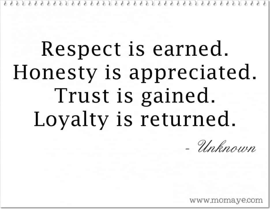 trust quotes 2
