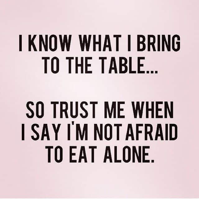 trust quotes 23