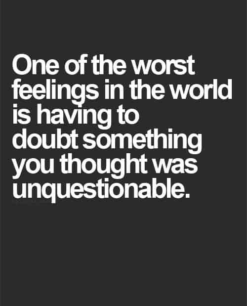 trust quotes 26
