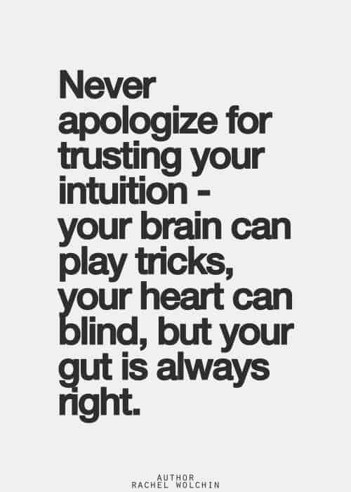 trust quotes 28