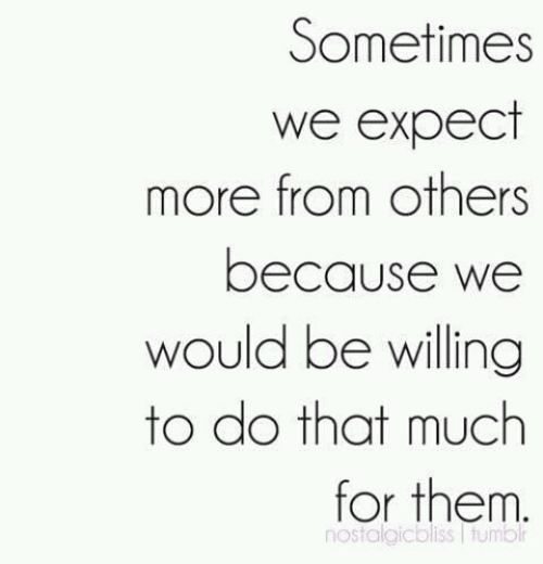 trust quotes 29