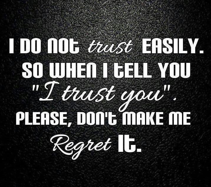 trust quotes 3