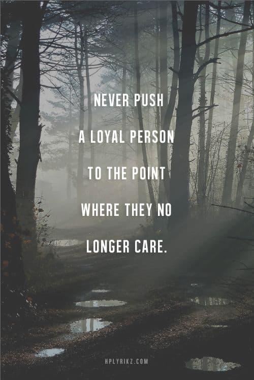 trust quotes 33