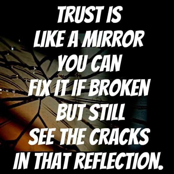 trust quotes 35