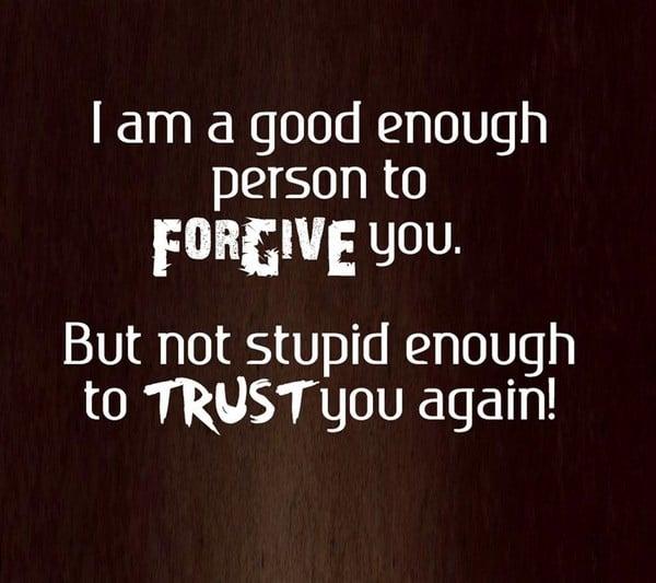 trust quotes 36