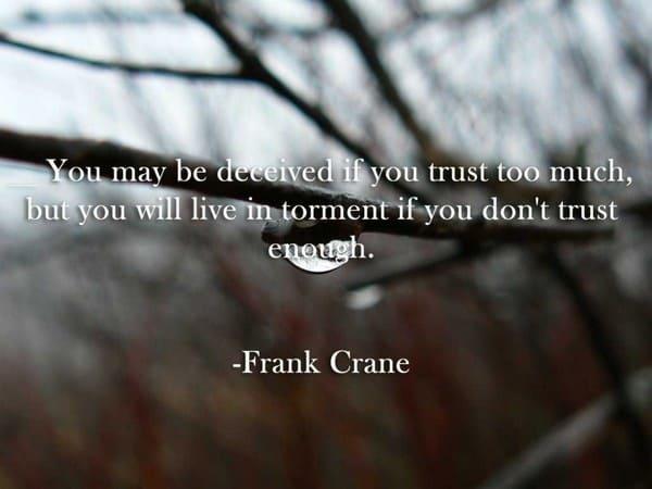 trust quotes 37