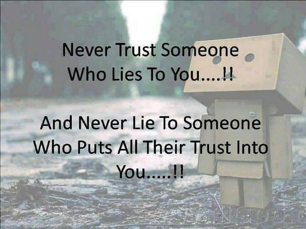 trust quotes 38