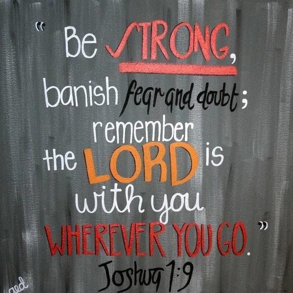 trust quotes 39