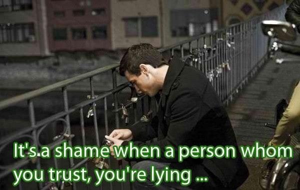 trust quotes 42