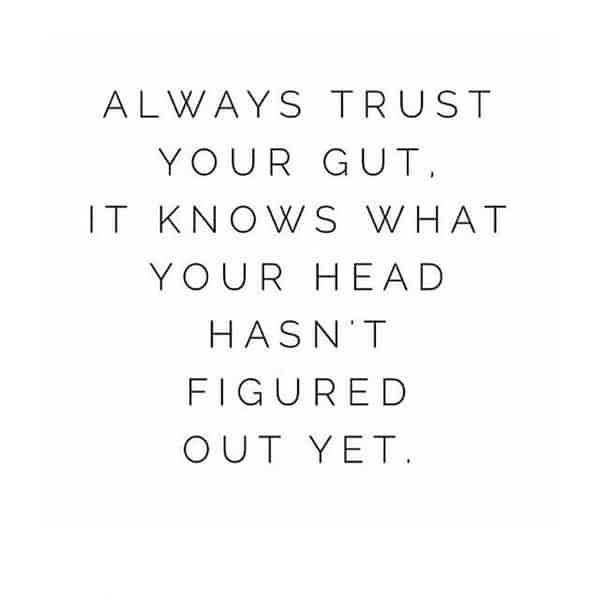 trust quotes 46