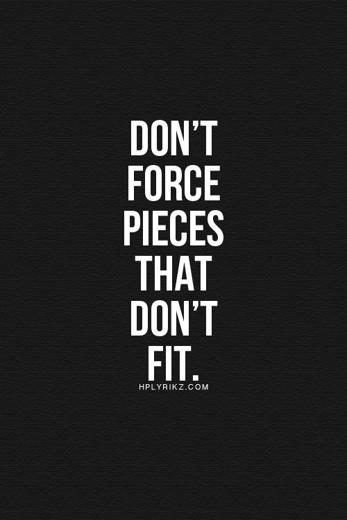 trust quotes 5